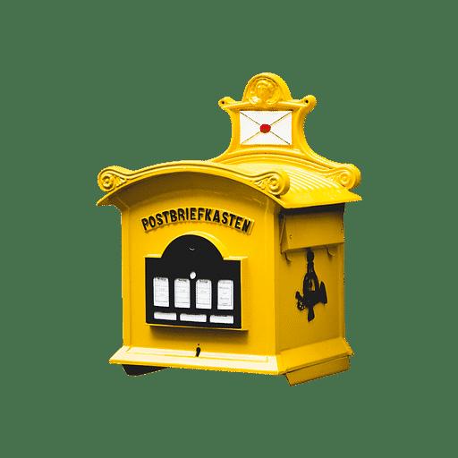 Briefkasten Kaufen Die Besten Modelle Ratgeber