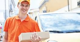 Wie sinnvoll ist ein Briefkasten mit Paketfach?