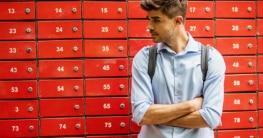 Was tun, wenn der Briefkastenschlüssel verloren geht?