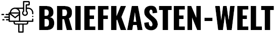 Briefkasten-Welt.com